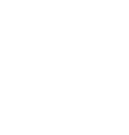 Fit Out Expert